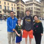 2015-4-FlorenceSantaCroceFlat112